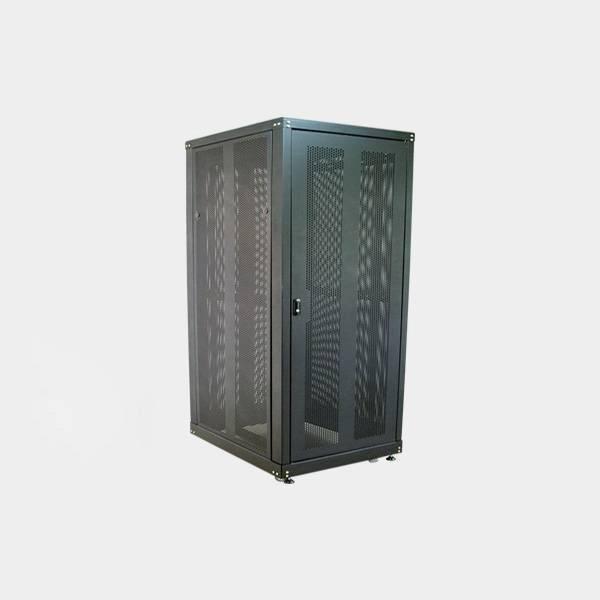 rack-para-servido-perfurado20u