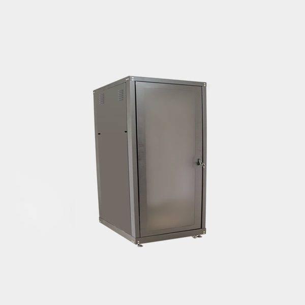 rack19-desm-para-servidor-fechado16u